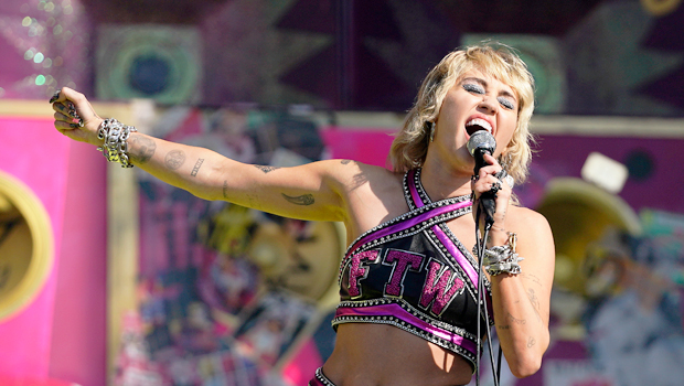 Miley Cyrus Loves Not Having A Boyfriend 6 Mos. After Cody Simpson Split: I Can Do 'Whatever I Want'.jpg