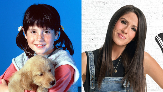 'Punky Brewster' Cast Then & Now: See Soleil Moon Frye All Grown Up After 37 Years.jpg