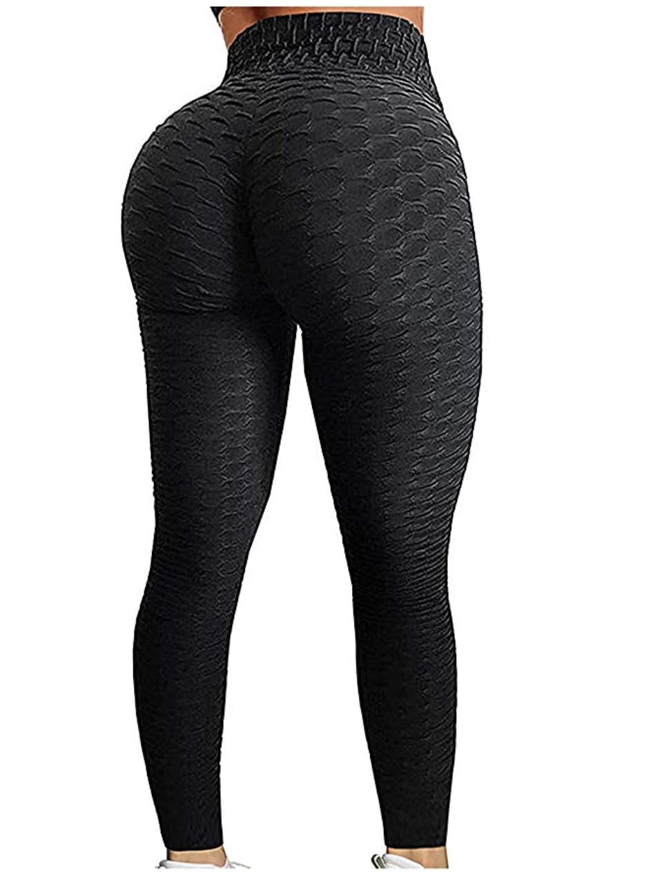 butt lifting leggings deal