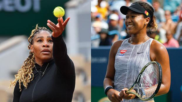 Naomi Osaka, 23, Defeats Serena Williams, 39, In Dominant Australian Open Semifinals Win