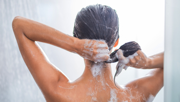 Looking For A Hydrating Shampoo? Check Out Some Of These Gentle Yet Moisturizing Options.jpg