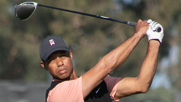 Are Tiger Woods' Injuries Career-Ending? Top Surgeon Reveals What The Golf Pro's Future May Look Like