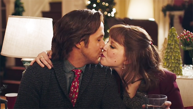 Vanessa Bayer Ranks All Her 'SNL' Kisses With Ryan Gosling, Chris Pratt, & Kristen Stewart