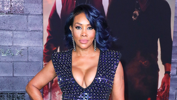 Vivica A. Fox Fires Back After Troll Tells Her To Wear 'Clothes That Fit': I Look 'Fabulous'.jpg