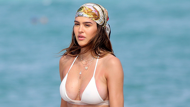 Amelia Hamlin Responds To Accusations Of 'Blackfishing' In Newest Photos: 'I Tan Easily'.jpg