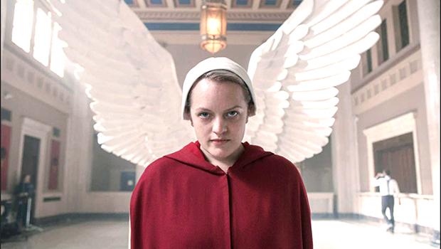 When Does 'The Handmaid's Tale' Return For Season 4?.jpg