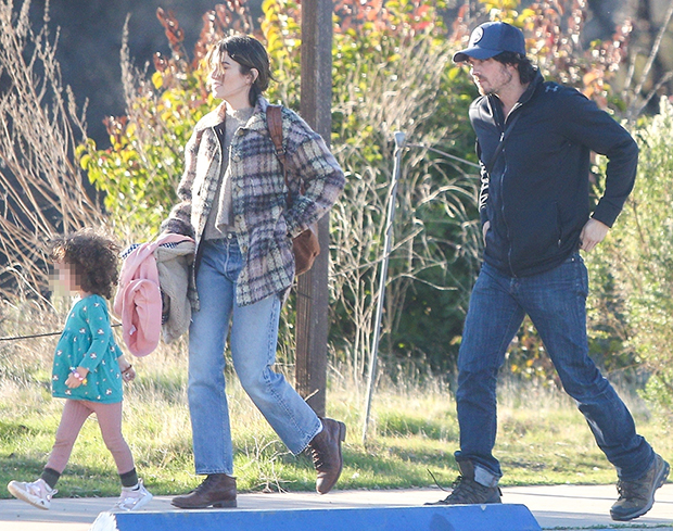 Ian Somerhalder Nikki Reed Daughter
