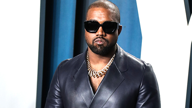 Kanye West Spotted Out For 1st Time Since Divorce Filing Without Wearing His Ring.jpg