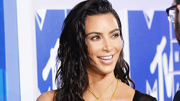 Kim Kardashian Looks Happy While Cuddling With Hairstylist Tae As Kanye West Is Seen Without Wedding Ring.jpg