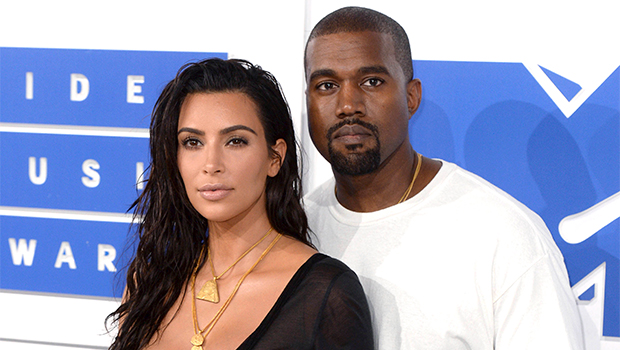 Kim Kardashian: How She Feels About Dating Again Amid Divorce From Kanye West