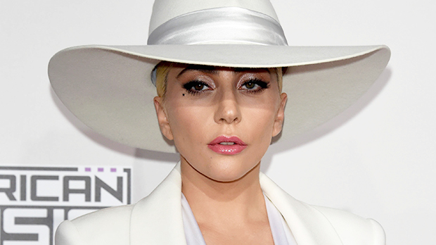 Ryan Fischer: 5 Things To Know About Lady Gaga's Dog Walker.jpg