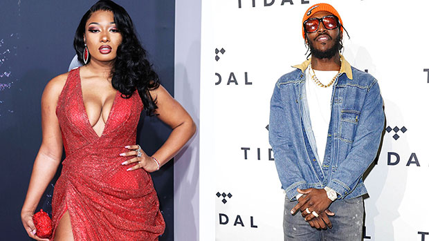 Pardison Fontaine: 5 Things To Know About Rapper Who's Dating Megan Thee Stallion.jpg