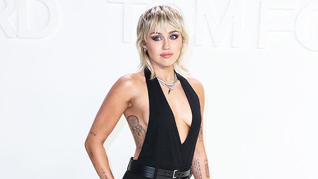 9 Stars Taking Bubble Baths: Miley Cyrus, Christina Aguilera & More