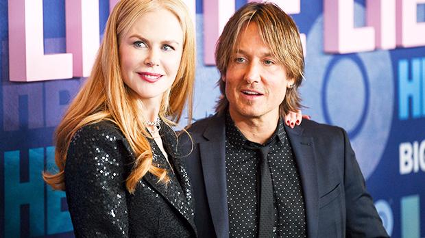 Keith Urban Admits It 'Took A Lot Of Restraint' Not To Go Off On Opera Fan Who 'Hit' Nicole Kidman.jpg