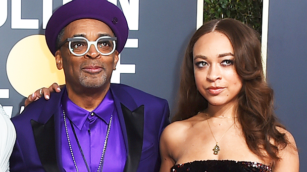 Satchel Lee: 5 Things To Know About Spike Lee's Daughter & Golden Globe Ambassador.jpg