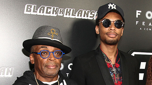 Jackson Lee: 5 Things To Know About Spike Lee's Son & 2021 Golden Globes Ambassador.jpg