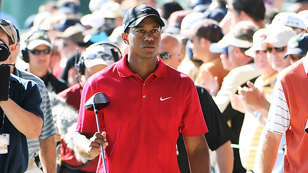 Tiger Woods Hoping Crash Injuries Won't End His Golf Career: He Thinks He Can 'Overcome' It.jpg
