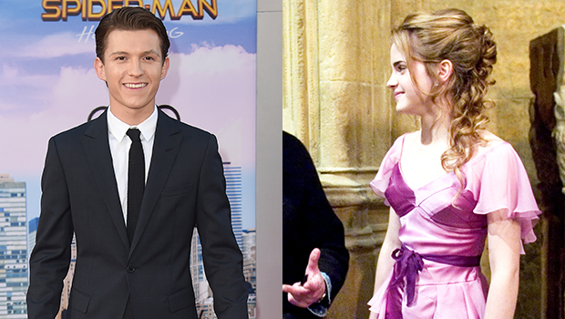 Tom Holland Admits Emma Watson In 'Harry Potter' Was His First Crush: She Looked 'Mind-Blowing' To Me.jpg