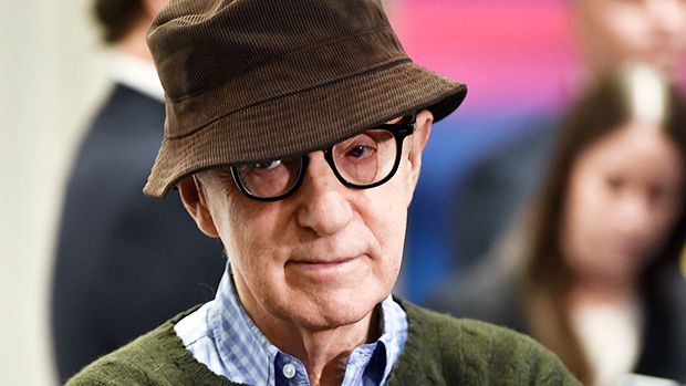 Woody Allen Claps Back After 'Allen V. Farrow' Doc Airs: It's 'Riddled With Falsehoods'.jpg