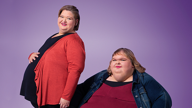 '1000-Lb. Sisters' Star Amy Slaton Reveals She Wants 'One More' Baby After Giving Birth To Gage.jpg
