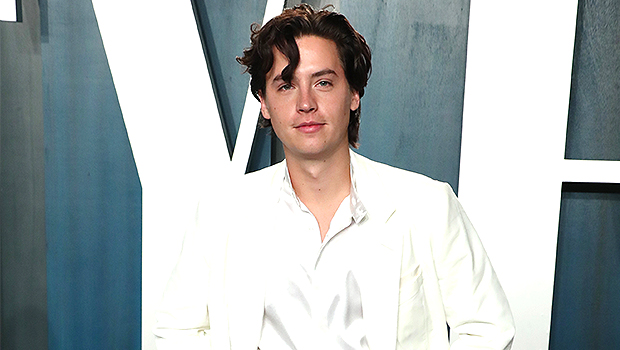 Ari Fournier: 5 Things To Know About Model Spotted Holding Hands with Cole Sprouse.jpg