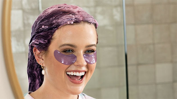 Reese Witherspoon's Daughter Ava Phillippe, 21, Debuts Purple Hair Makeover: See Before & After Pics.jpg