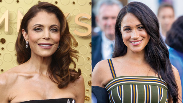Bethenny Frankel Shades Meghan Markle Over Complaints Of 'Suffering In A Palace': 'Cry Me A River'.jpg