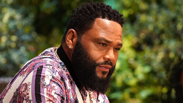 'Black-ish' Sneak Peek: Dre's Gets Laughed At Over His Biggie Song Idea — Watch - Hollywood Life