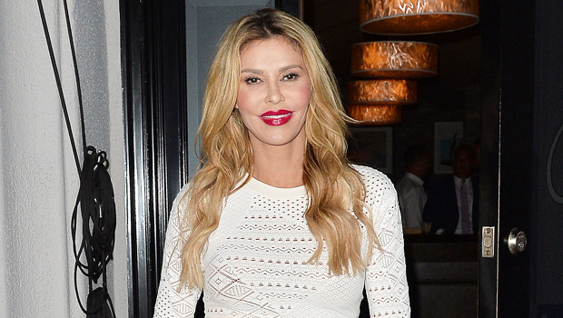 Brandi Glanville Reveals The Real Reason Her Face Looks So Different After Plastic Surgery Buzz.jpg