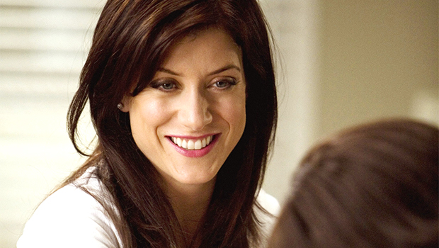 Kate Walsh Teases A Return To 'Grey's Anatomy' 14 Years After Leaving: The Show 'Changed My Life'.jpg
