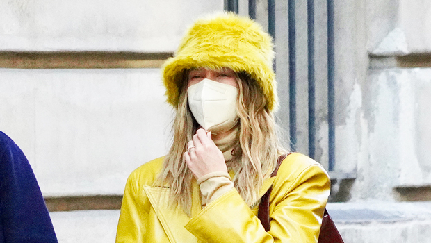 5 Furry Bucket Hats That Look Just Like Hailey Baldwin's But Are 1/2 The Price.jpg