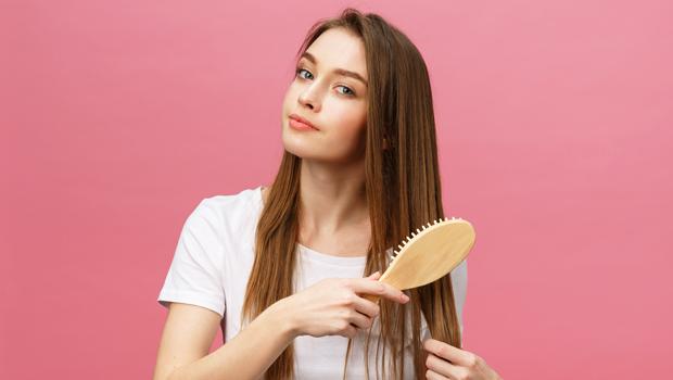 hair brush sets