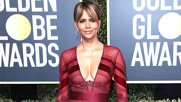 Halle Berry's Romantic History: Every Man She's Ever Loved From Kevin Costner To Gabriel Aubry & More.jpg