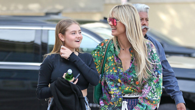 Heidi Klum Admits Daughter Leni, 16, Has Been 'Begging' To Model For Years: Why She Finally Said Yes.jpg
