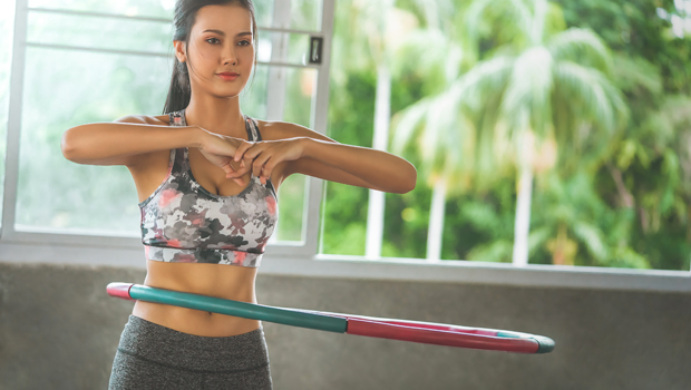 6 Weighted Hula Hoops That Will Help You Get Toned Abs For Summer.jpg