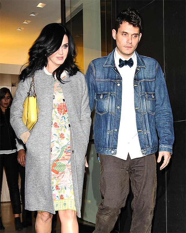 , John Mayer's Romantic History: All The Women He's Loved From Taylor Swift To Jessica Simpson, Indian & World Live Breaking News Coverage And Updates