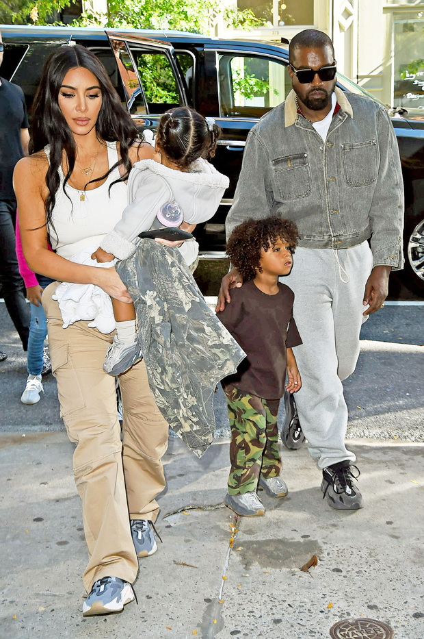 Kim Kardashian Likely Keeping $60M Hidden Hills Mansion In ...