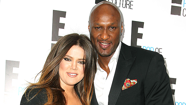 Lamar Odom Gets 'Emotional' Watching Khloe Kardashian Wedding On 'KUWTK' — Watch.jpg