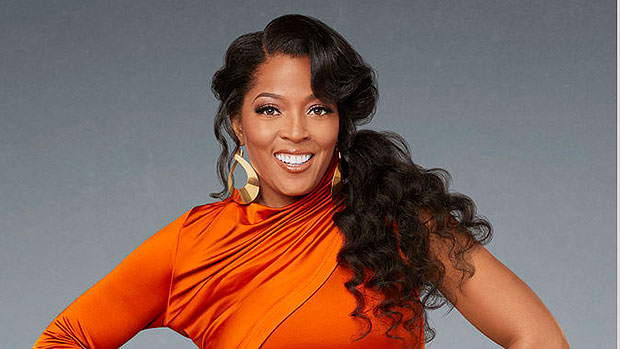 Married To Medicine's Toya Bush-Harris Dishes On Gizelle Bryant's Cameo In 'Transparent' New Season
