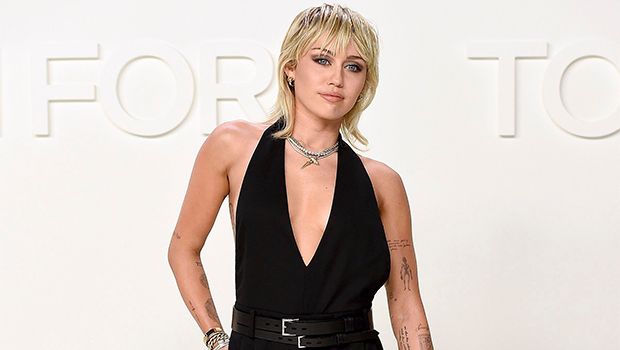 Miley Cyrus Confesses She Had An 'Identity Crisis' While Playing 'Alter Ego' Hannah Montana