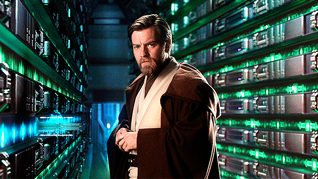 'Obi-Wan Kenobi' Updates: What You Need To Know About The Cast, Anakin's Return & More