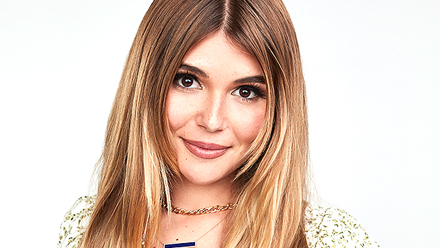 Olivia Jade: Everything To Know About Lori Loughlin's Daughter Who's On 'DWTS'.jpg