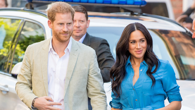 Prince Harry & Meghan Markle Drive Themselves Around Santa Barbara After 1st Look At Oprah Interview.jpg