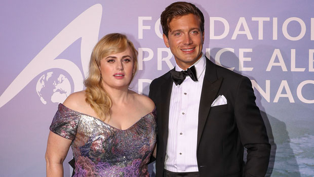 Why Rebel Wilson's Ex Jacob Busch Wished Her A Happy Birthday 1 Month After Their Split.jpg