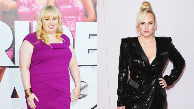 Rebel Wilson's Weight Loss Journey: How She Lost Over 60 Pounds In Two Years.jpg