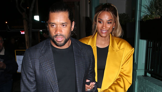 Russell Wilson Encourages Son Win, 7 Months, To Crawl In New Video & Ciara Reveals How Far He's Gotten.jpg
