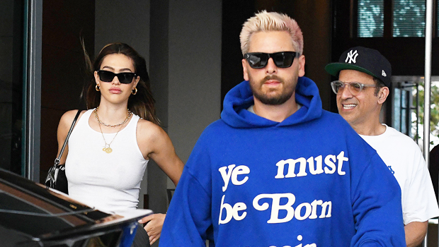 How Scott Disick, 37, Feels About The 'Backlash' Over His Romance With Amelia Hamlin, 19.jpg