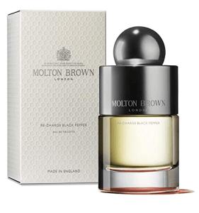 Molton Brown Eau de Toilette