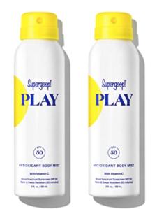 supergoop play spf 50