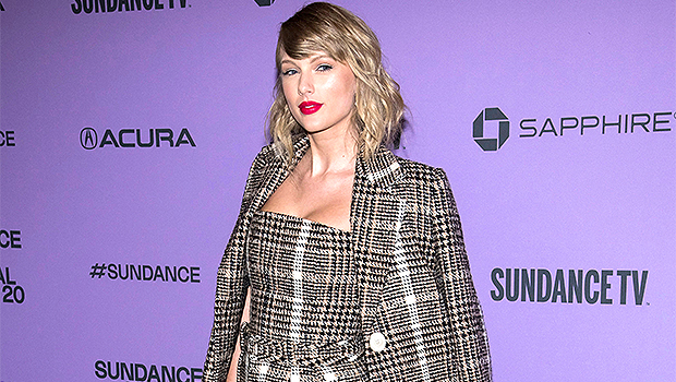 Taylor Swift Calls Out 'Ginny & Georgia' For 'Sexist' Joke About Her: 'Stop Degrading' Women.jpg